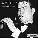 Artie Shaw Blues In The Night