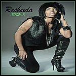 Rasheeda Bbm.3