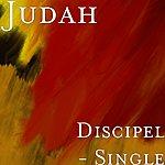 Judah Discipel - Single