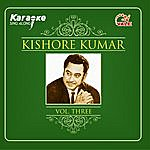 Instrumental Kishore Kumar Vol-3