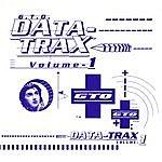 GTO Data-Trax Vol. 1