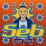 Seb Sugar Shack