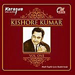 Instrumental Kishore Kumar Vol-1