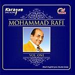 Instrumental Mohammad Rafi Vol-1