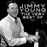 Jimmy Young The Very Best Of
