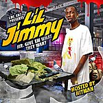 Lil Jimmy See A LIL Mo Ft. LIL C - Single