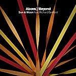 Above & Beyond Sun & Moon Part 1