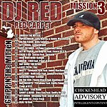 DJ Red Red Carpet: Mission 3 (Grippin Tha Mitten)