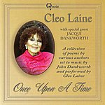 Cleo Laine Once Upon A Time