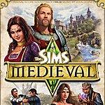 John Debney The Sims Medieval Vol. 2