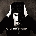 Peter Murphy Ninth