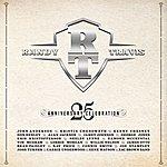 Randy Travis Anniversary Celebration