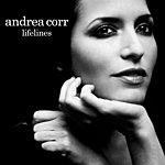Andrea Corr Lifelines