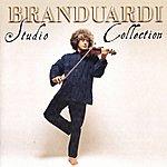Angelo Branduardi Studio Collection
