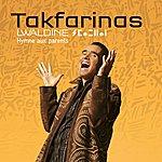 Takfarinas Lwaldine - Hymne Aux Parents