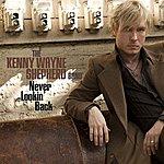 Kenny Wayne Shepherd Never Lookin' Back