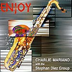 Charlie Mariano Enjoy