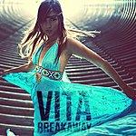 Vita Breakaway - Single