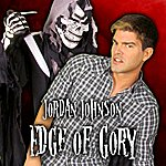 Jordan Johnson Edge Of Gory ('edge Of Glory' Parody) - Single