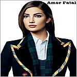Natalia Amor Fatal