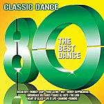 Revival Classic Dance 80 (The Best Dance)