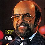 Dieter Reith Power-Plant