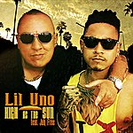 Lil Uno High As The Sun (Feat. Jah Free)