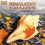 Ashit Desai Himalayan Chants