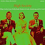 Grace Kelly High Society (Ost)