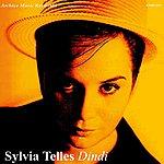 Sylvia Telles Dindi