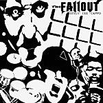 Cappo The Fallout