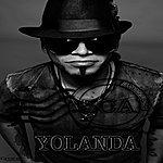 La Banda Algarete Yolanda