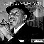 John Lee Williamson Shake The Boogie