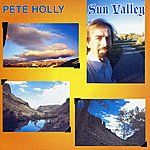 Pete Holly Sun Valley