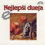 Karel Gott Nejlepší Dueta 1961 - 1971