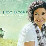 Judy Jacobs Say Yes - Single
