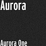 Aurora Aurora One