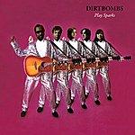The Dirtbombs Play Sparks