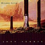 Jonn Serrie Midsummer Century