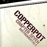 Copperpot Chapter Seven Instrumentals