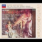 Margaret Price Mozart: Don Giovanni