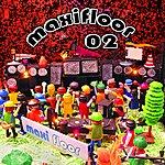 Kix Maxifloor, Vol. 2
