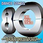 Revival Dance Songs 80 (The Best Dance)
