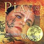 Pia Benediction Moon