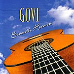 Govi Seventh Heaven