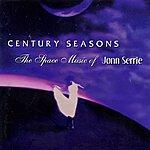 Jonn Serrie Century Seasons