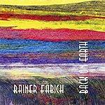 Rainer Fabich Back On Earth