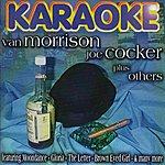 Karaoke All Stars Karaoke: Creedence Clearwater Revival, Roy Orbison, Neil Diamond, The Eagles & Don McLean