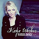 Katja Werker Neuland