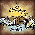 Icewagon Flu Off The Wagon, Vol. 2